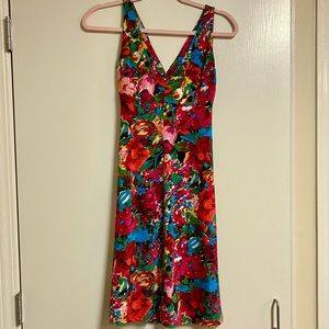 Lauren Ralph Lauren Dresses - Lauren Ralph Lauren Work Dress